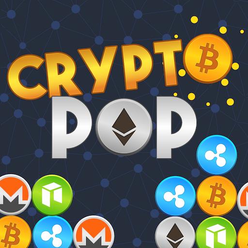 bitcoin maišytuvo kolekcionierius)