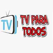 TV PARA TODOS