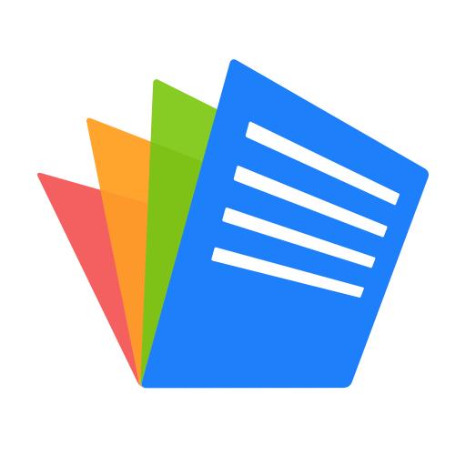 폴라리스 오피스 - 무료 한글, 오피스 문서 + PDF,  텍스트 뷰어
