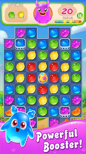 Fruit Candy Blast 4.8 screenshots 23