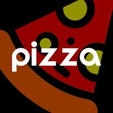 Avenue Pizza icon