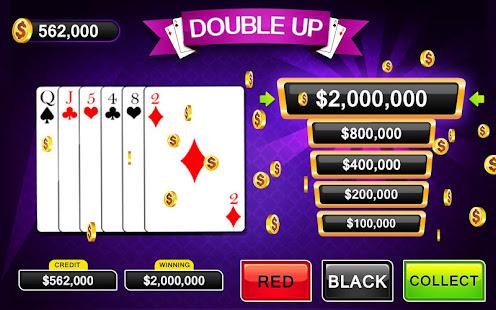 Slots - Casino slot machines 3.9 Screenshots 4
