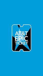 Epic Ticket 1.5.1 Mod APK Latest Version 1