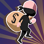 Lucky Looter icon