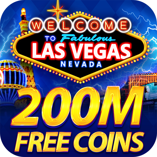 casino theatre show timings Slot Machine