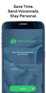 Slybroadcast  Apps on For Pc, Windows 7/8/10 And Mac – Free Download 2020 1