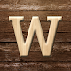 Block Puzzle Westerly Apk