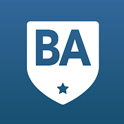 BenchApp Free Team Manager