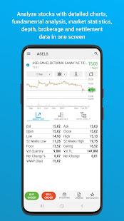 Capital Trader