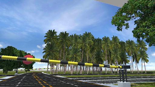 Indian Railway Train Simulator 2022 1.5 screenshots 3