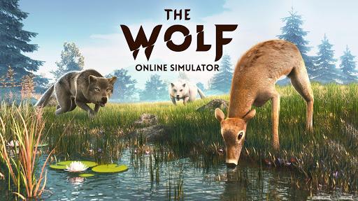 The Wolf  screenshots 16