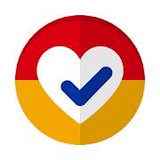 dating apps i älvsborg
