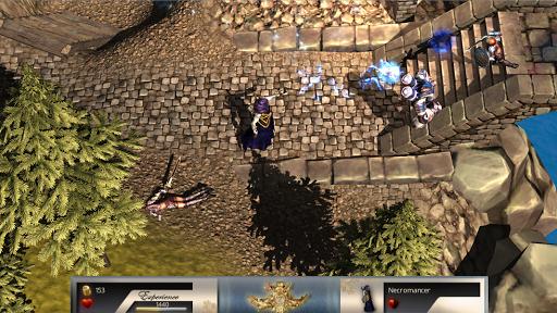 tug of magic screenshot 2