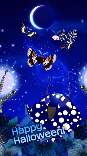 Flutter: Starlight 2.053 screenshots 8
