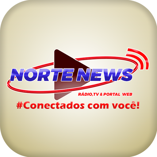 Rádio Norte News screenshot 1