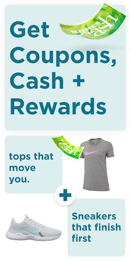 Kohl's - Online Shopping Deals, Coupons & Rewards apktram screenshots 1