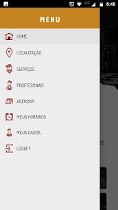 La Mafia Barbearia Social Club Apk Download 2