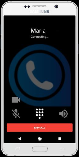 Virtual SIM  Screenshots 1