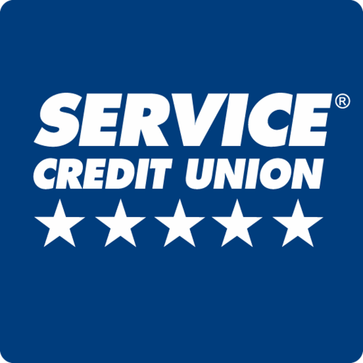Service CU Mobile Banking – Apps bei Google Play