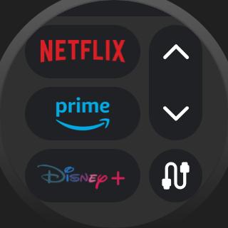 Smart Remote Control for Samsung TVs apktram screenshots 20
