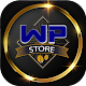 WordPress Store Pro APK