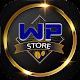 WordPress Store Pro