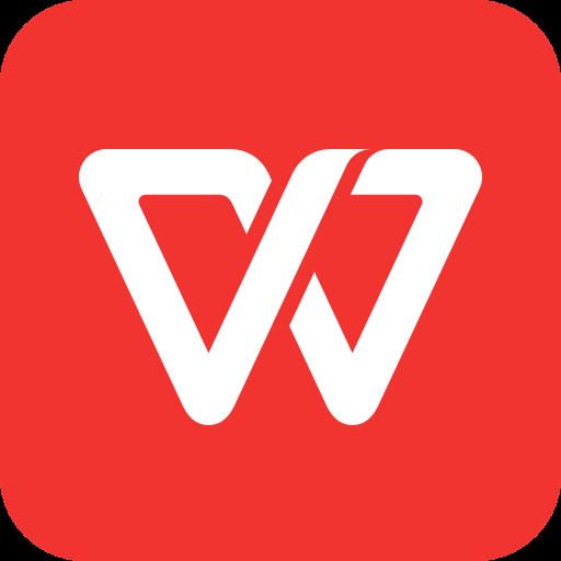WPS Office - PDF, Word, Excel, Novel, Buku gratis