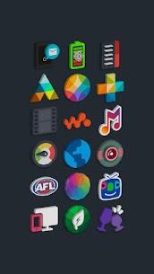 Tigad Pro Apk Icon Pack 2.8.4 (Full Paid) 10