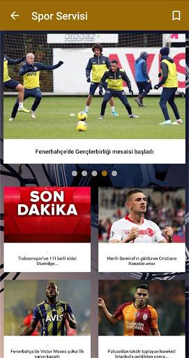 futbolexperi screenshot 3