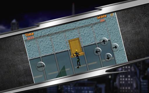 Free Tower Running filehippodl screenshot 7