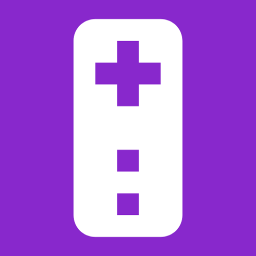 App android wiimote Wiimote for