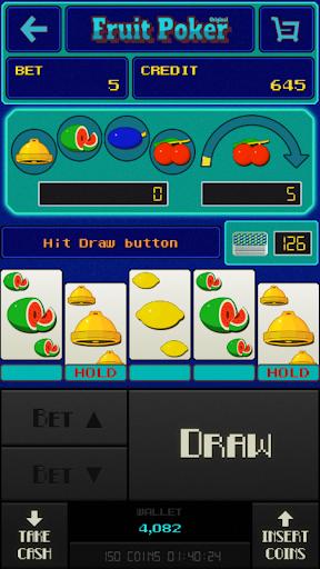 American Poker 90's Casino  screenshots 3