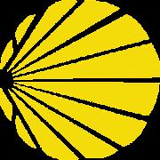 Sanabres Way PREMIUM  Icon