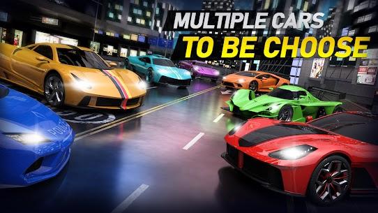 Deneme Crazy Speed Car son deneme 20224 5