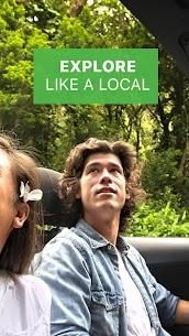 Road to Hana Maui Driving Tour Apk Download 2