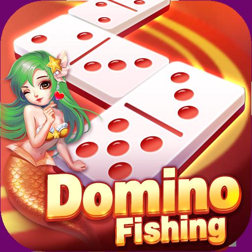 Lucky Domino: Casino Slots
