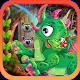 Mischief Dragon Escape Game - A2Z Escape Game APK