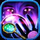 ミスティックダイアリー3 (Full) - Androidアプリ