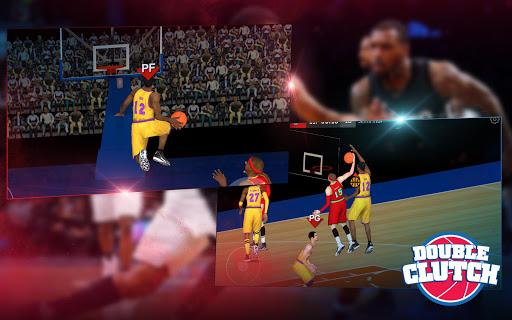 DoubleClutch  Screenshots 8