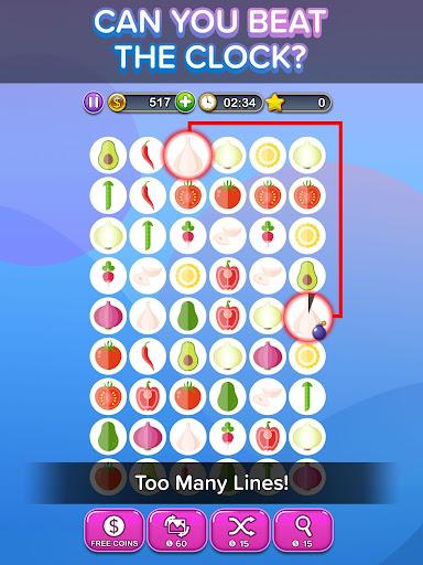 Matchy Pics - Match Games & Puzzle Games Free 1.107 screenshots 9