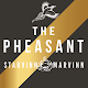 The Pheasant Sports Bar and Grill