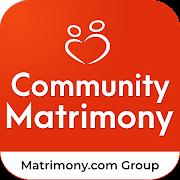 Community Matrimony App - Marriage & Matchmaking