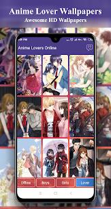 Anime Wallpaper – Anime Full Wallpapers 4
