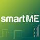 smartME 搵盤放盤專用