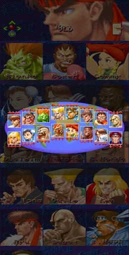 SSF2X Hitbox Guide  Screenshots 4