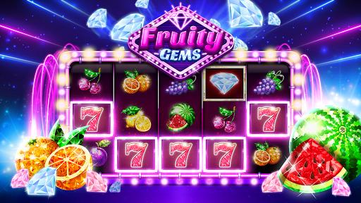 Best Casino Legends: 777 Free Vegas Slots Game  screenshots 7