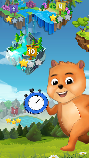Times Tables: Mental Math Games for Kids Free  screenshots 1