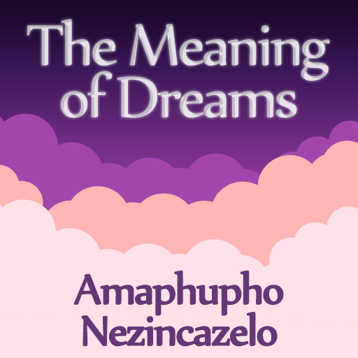 ZULU Meaning Dreams Dictionary
