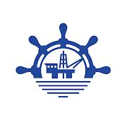 OceanCrew - offshore, drilling and merchant jobs