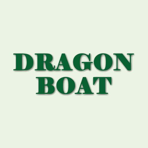 Dragon Boat Chinese Takeaway